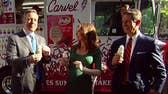 'Fox & Friends' celebrates National Ice Cream Cone Day