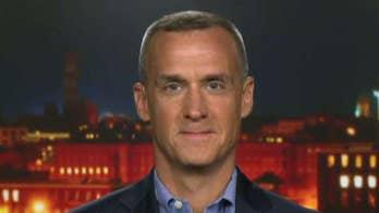 Corey Lewandowski faces tough questions from lawmakers on Capitol Hill