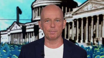 Steve Hilton: Here's how to keep the Trump economy growing (and prove liberal elites wrong)