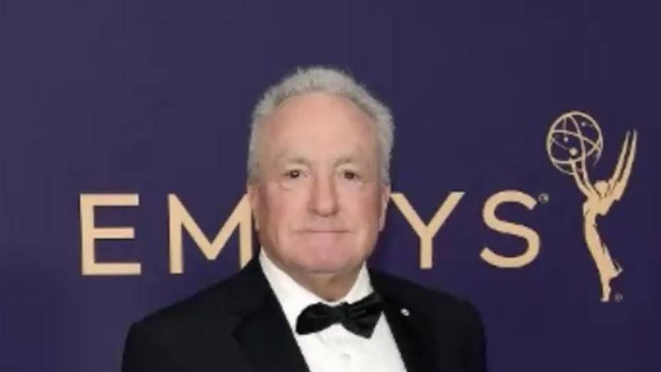 Emmys 2019: Lorne Michaels delivers an emotional acceptance speech