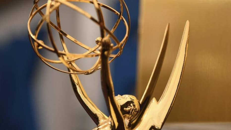 Emmys 2019: Biggest Winners