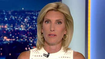 Ingraham: The climatology cult