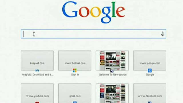 Google wins case over the reach of 'right to be forgotten' rule