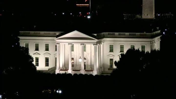 Will future presidents trust the intelligence community?