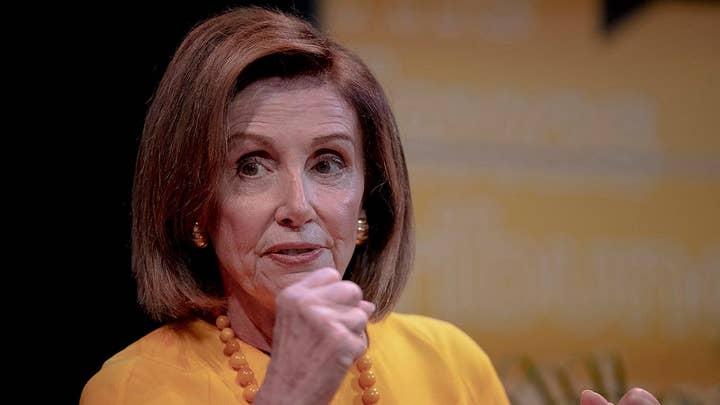 Democrats risk 2020 setbacks with impeachment inquiry