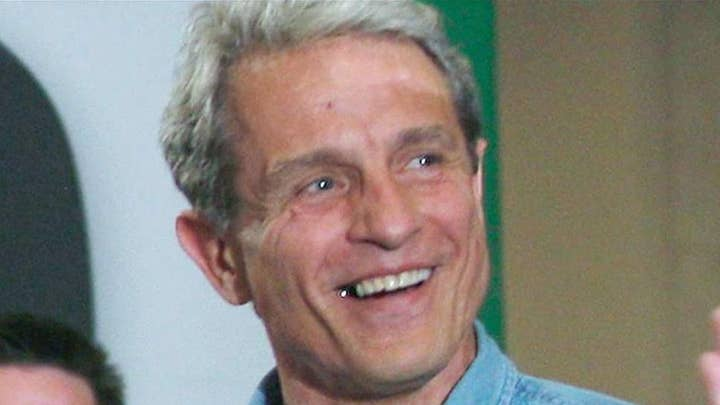 Ed Buck indicted in two overdose deaths