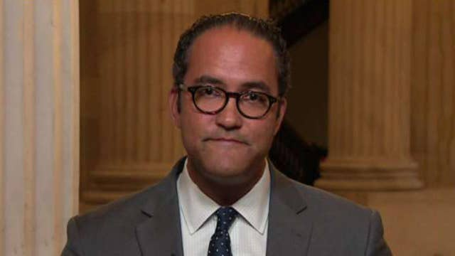 Hurd: I wish we were talking about how we are working with Ukraine to push out the Russians