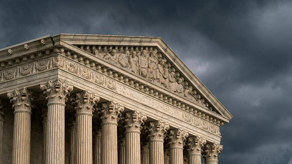 What Supreme Court cases to watch for this session