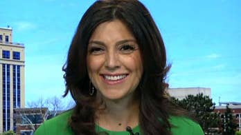 Rachel Campos-Duffy: Coronavirus family quarantine – 10 tips to make it work for everyone