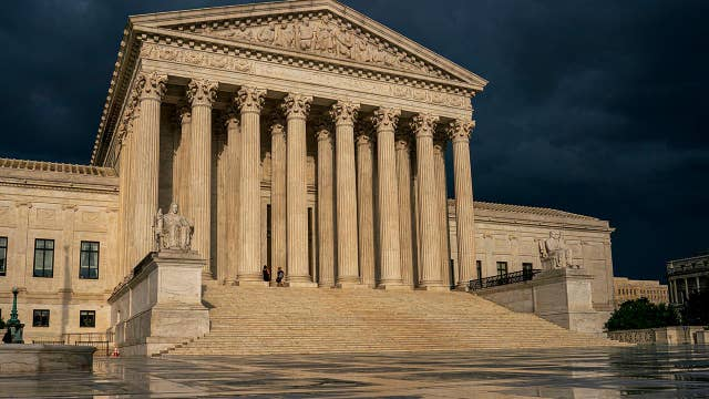 Abortion to take center stage at Supreme Court as 2020 election approaches