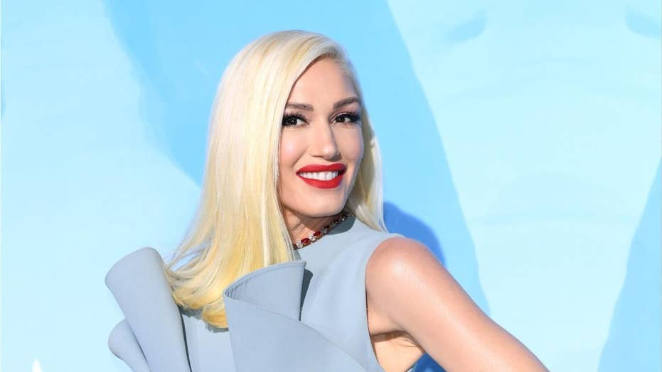 'The Voice' coach Gwen Stefani won't be returning for Season 18