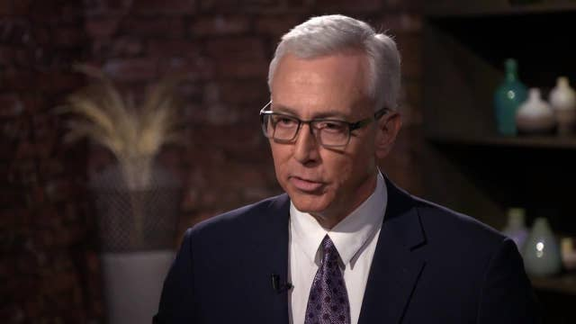 Dr. Drew blasts fellow doctors for fueling opioid crisis: new doc