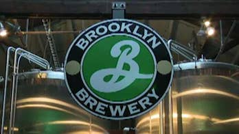 Brooklyn Brewery launches non-alcoholic beer