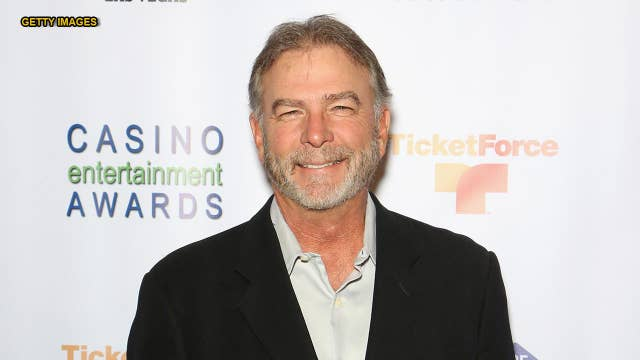 Bill Engvall dishes on his greatest personal achievement after returning to 'Last Man Standing' for Season 8