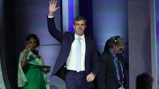Beto wants to strip churches of tax-exempt status if they don't support gay marriage