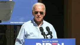 Marc Thiessen: Joe Biden needs to be asked these 8 questions. Will debate moderators have the guts to do it?