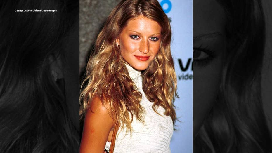 Gisele Bundchen: What to know