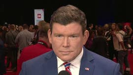 Bret Baier: Biden's debate answers were 'word salad,' says Buttigieg had 'best night'