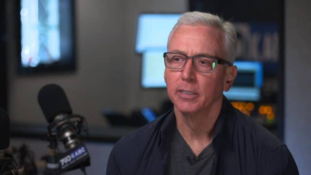 Dr Drew Pinsky sounds off on fellow doctors for fueling opioid epidemic: 'All these people had to die because my profession didn't understand it'