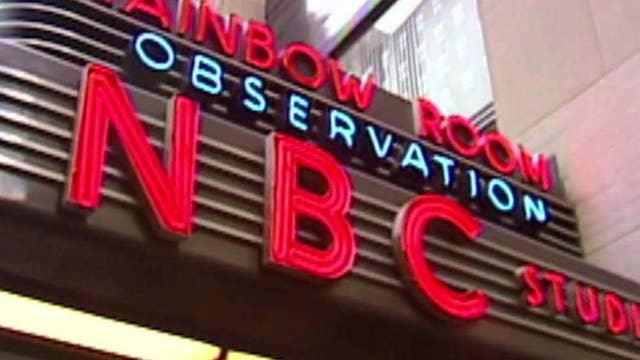 New book details how NBC 'killed' Harvey Weinstein expose