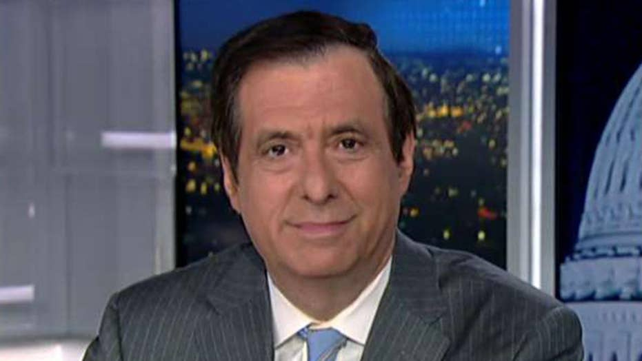 Howard Kurtz evaluates the Democratic debate moderators