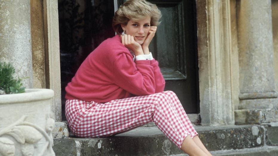 """L'ex Hasnat Khan della principessa Diana ha criticato Martin Bashir della BBC per """"sfruttamento"""" 1995 Intervista televisiva"""