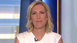 Ingraham: Dems 'contorting their views' just to oppose Trump