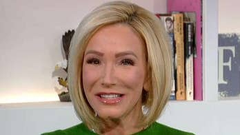 Paula White on how she became Trump's spiritual adviser and why he'll carry evangelical vote in 2020