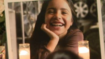 California girl, 10, commits suicide; police investigating whether bullying to blame