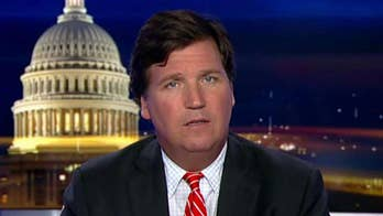 Tucker: Medicare-for-all is actual socialism