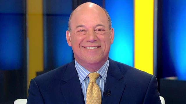 Fleischer: Mulvaney made a 'terrible mistake' by contradicting the president