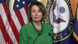 Rep. Fred Keller: Pelosi's impeachment inquiry is nonsense – Let's pass legislation and stop the madness
