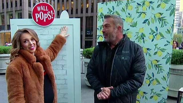 Skip Bedell's DIY upgrades for your kitchen and bathroom
