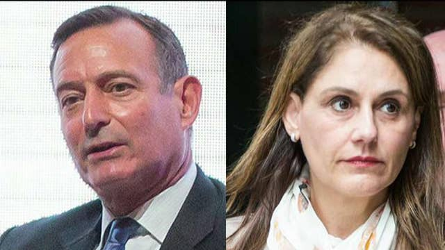 Three more parents expected to plead guilty in college admissions scandal