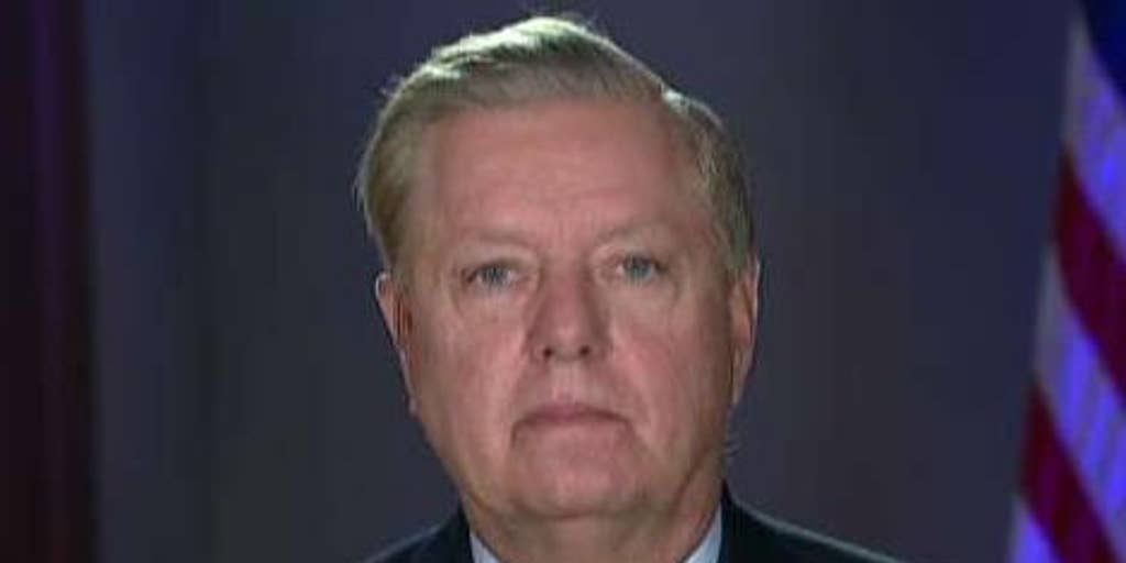 top republican senator weighs - 931×524