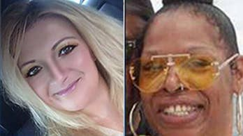 FBI toxicology tests find no evidence of foul play in deaths of 3 Americans in the Dominican Republic
