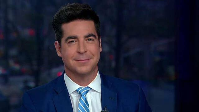 Watters' Words: Remembering what's really important