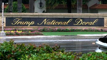 Trump announces 2020 G7 Summit will not take place at Doral resort