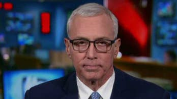 Dr. Drew on America's opioid epidemic