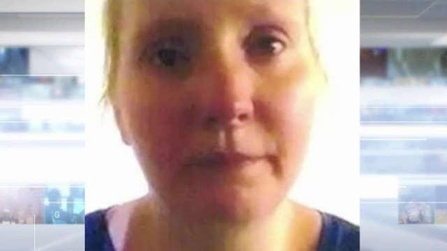 3 missing children from Missouri found in Texas