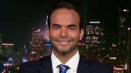 Expansion of investigation into origin of Russia probe could now get to the core truth, George Papadopoulos says