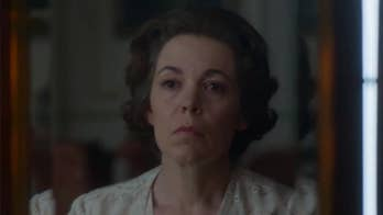 Olivia Colman assumes the throne; Vin Diesel rises from the grave