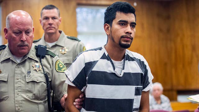 Mollie Tibbetts case: Hearings postponed for murder suspect