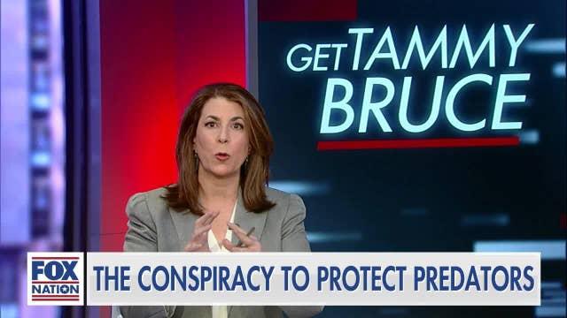 Bruce: Farrow book reveals Hillary Clinton cast 'protective bubble' over Harvey Weinstein