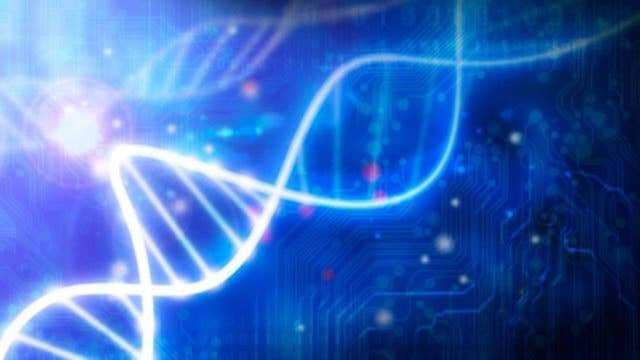 Scientists claim new DNA-editing tool could correct 89 percent of disease-causing gene mutations