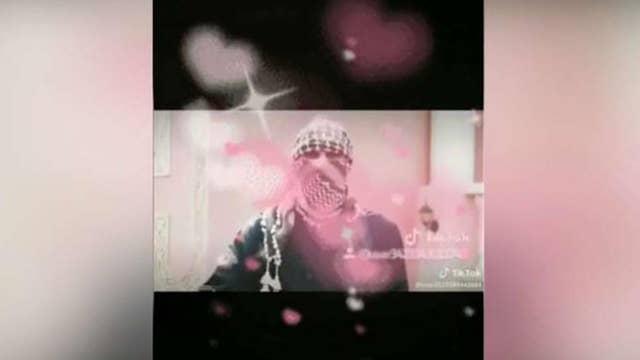 ISIS turns to teen-friendly social media sites to spread propaganda