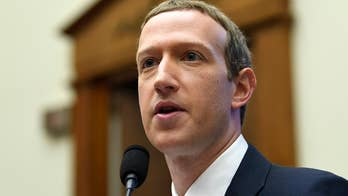 Zuckerberg's funding of election operations prompts litigation, concern from conservatives