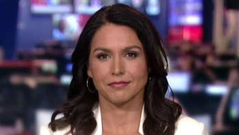 Tulsi Gabbard: 5 things to know