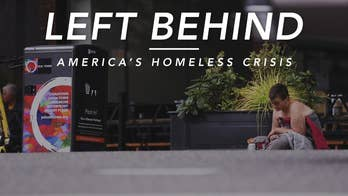 Harmeet Dhillon: California Democrats can鈥檛 end homeless crisis 鈥� they keep pushing failed policies