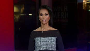 Town Hall America with Harris Faulkner: Police Emergency